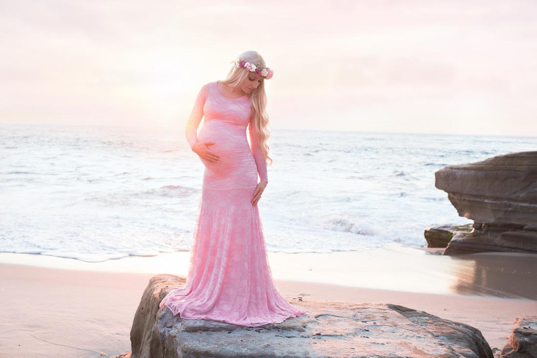 Ashley Lyn Photography Blog
